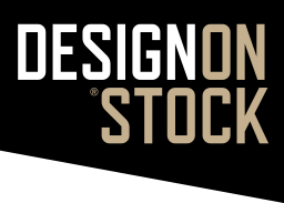 Design on Stock
